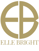 Elle Bright Photography LTD